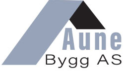 Aune Bygg AS